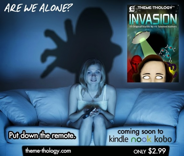 INVASION-Graphic2